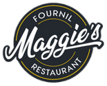 Maggie's Troyes - Restaurant - Bar - Boulangerie/Fournil dans l'Aube